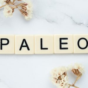 Creating Room For Success In Your Paleo Lifestyle