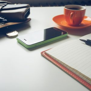 Top 5 Email Marketing Tips For Creating a Successful Campaign