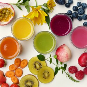 If You Are Currently Sick Can You Still Boost Your Immune System?