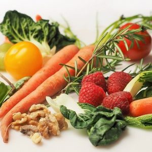 What Is Holistic Detox And Why Is It Superior To All Kinds Of Detox Programs?