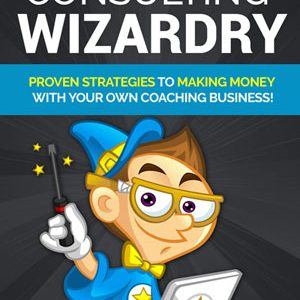 Consulting-Wizardry
