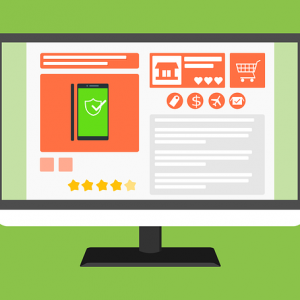 How to Get a Reliable Dropshipping Review