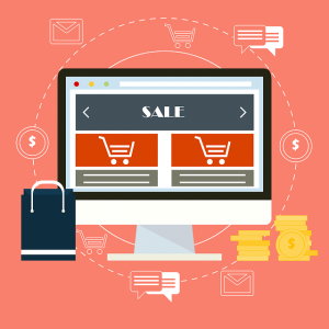 Dropshipping Guide – How to Start Dropshipping Successfully