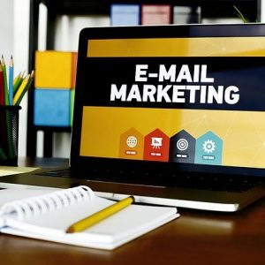 How To Create an Piece of email Promoting Advertising and marketing marketing campaign