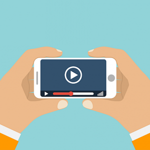 Video Promoting and advertising – Embrace the Traits of Cell and Social Internet Decisions of Web Clients
