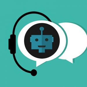 7 Causes Why You Ought to Arrange A ChatBot On Your Website online At the moment