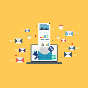 Email Marketing – A Extremely efficient Gadget for Your Enterprise