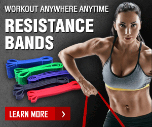 banner-exercise-resistance-bands